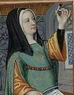 Lena de Santa Maria