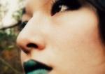TurquoiseWindow