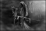 darkandor