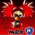 Muzir