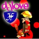djlove/lily