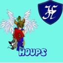 houmpahoups