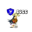 -boss-