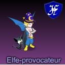 elfe-provocateur