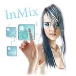 InMix