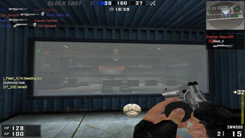 Prints Cpt_Zangalli (pistola e faca) Screen97_800x600