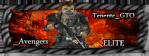 Tenente_GTO