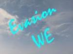 Evasion WE