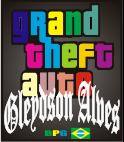 gleydson_alves