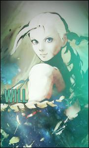 WilL_ThiieF