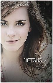 Netsus_Dillimore
