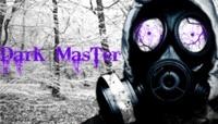 DarK_ MasTer