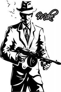 Mike_Corleone