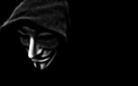Anonymous_BolaDao