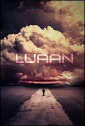 Luann_Spanker