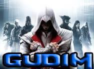 Gudim_zik4