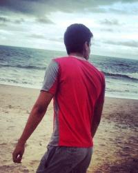 Carlinhos_Sykes