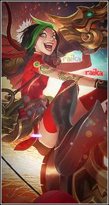 Raika_Revenge