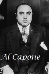AlCapone_ThiieF