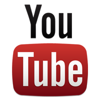 YouTube_Vigarista