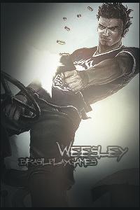 Weesley_BadBoY