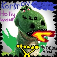 Korkron_Hollywood