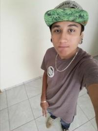 Khalifa_BolaDao