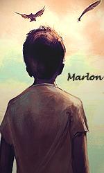 Marlon_xv