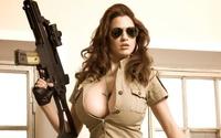 pro_sniper