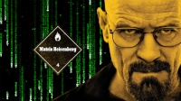 Matrix_Heisenberg