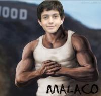 Malaco_37cm