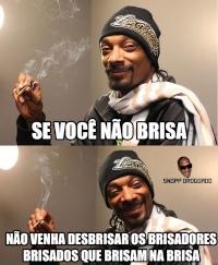 BrizaDo_tuDo2