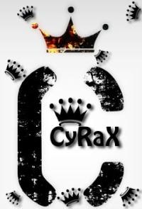 CyRaX_BisNaGa
