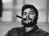 Jota_Guevara