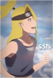 Gstv_Vengeance