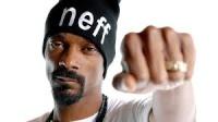 Snoop_Lyon