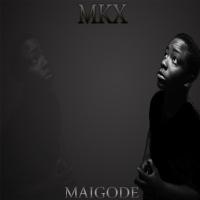 MkX_gaMeX