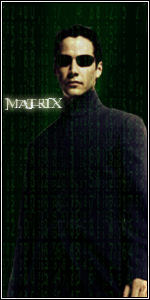 Matrix_WesTSide