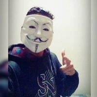 Homem_NaoChora
