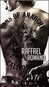 Raffael_Romano