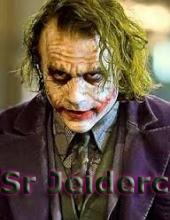 Sr_Jeiderc