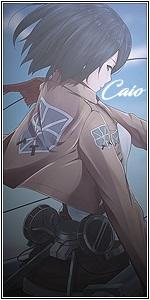 Caio_Superstarr