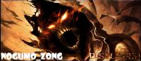 Nogumo_Zong