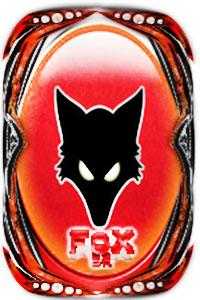 FoX_BR