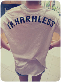 Harmless_Dillimore