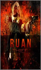 RuaN_ThiieF