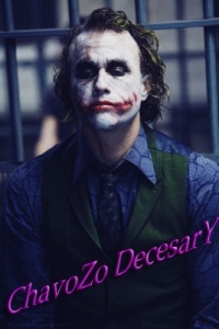 ChavoZo_DecesarY