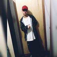 Mattheus_SaydeN