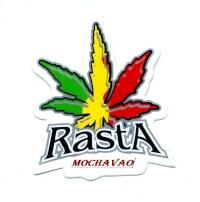 RasTa_MoChavaO