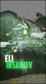 Elii_InSaniTy